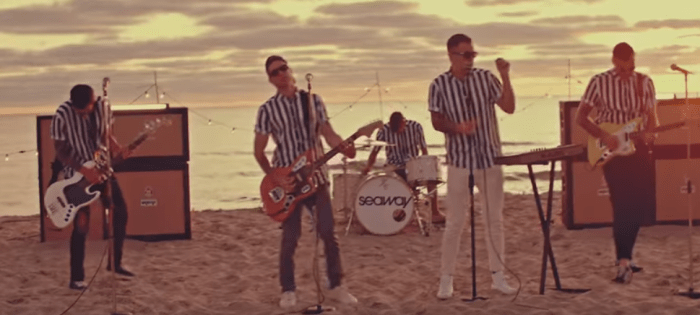 seaway-lula-on-the-beach-video-foto.