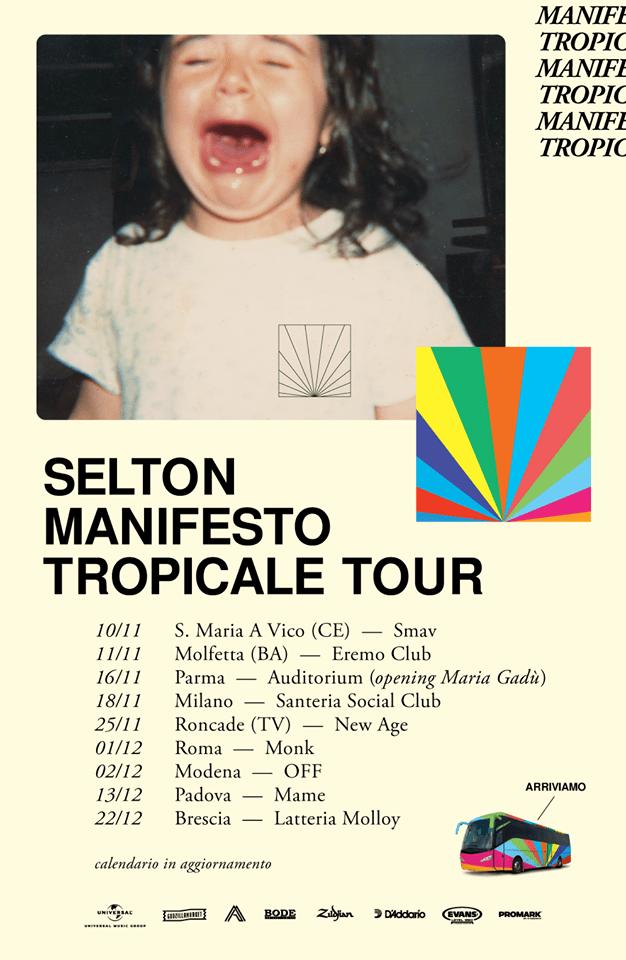 selton_manifesto_tropicale_tour_foto.png
