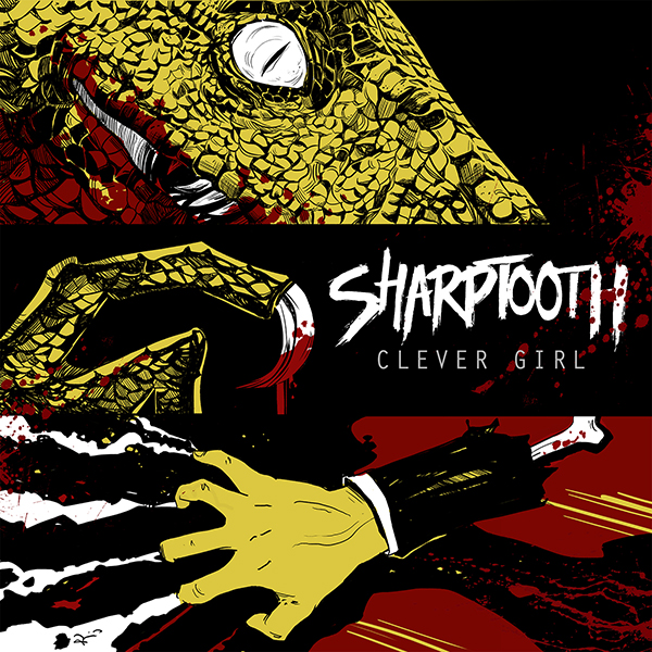 sharptooth-clever-girl-album-cover-foto..jpg