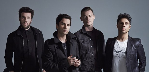 stereophonics-2015-1448900965-article-0