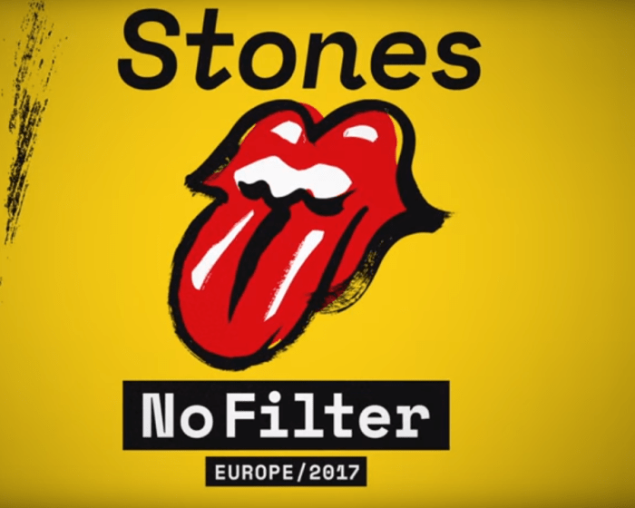 the-rolling-stones-no-filter-tour-lucca-foto..PNG