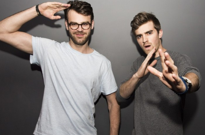 the_chainsmokers-band-foto