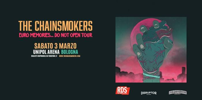 the_chainsmokers_live_bologna_2018_foto.jpg