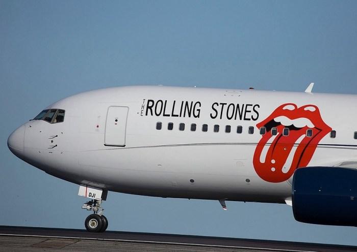the_rolling_stones_aereo_foto