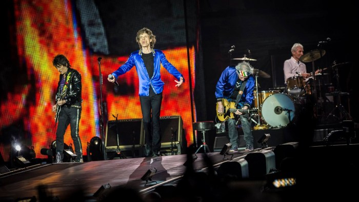 the_rolling_stones_lucca_live_foto