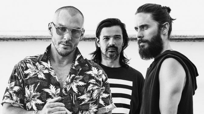 30-seconds-to-mars-2017-press-pic-supplied-671x377.jpg