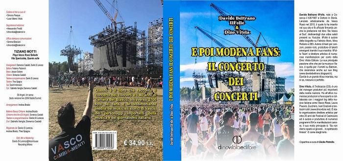 Copertina-E-poi-Modena-Fans.jpg