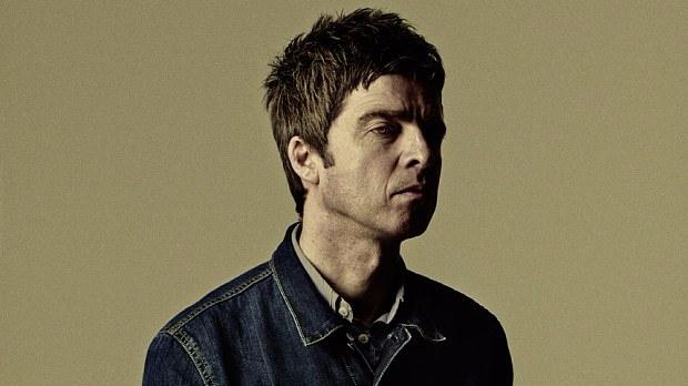 Noel-Gallagher-foto