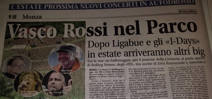Vasco-Rossi-Monza.jpg