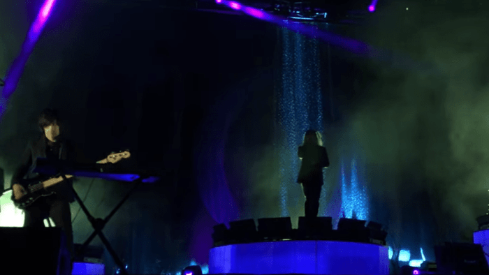 a-perfect-circle-the-doomed-live-foto
