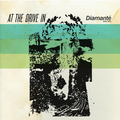 at-the-drive-in-diamanté-ep-cover-foto.jpg