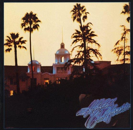eagles-hotel-california-copertina-foto.jpg