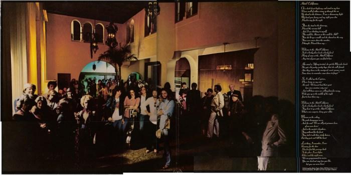 eagles-hotel-california-retro-copertina-foto.jpg