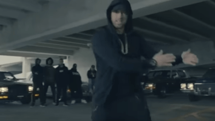 eminem-rage-against-the-machine-hey-trump-end-of-a-century-foto