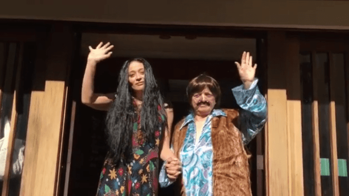 fiona-apple-lili-hayes-sonny-cher-video-foto