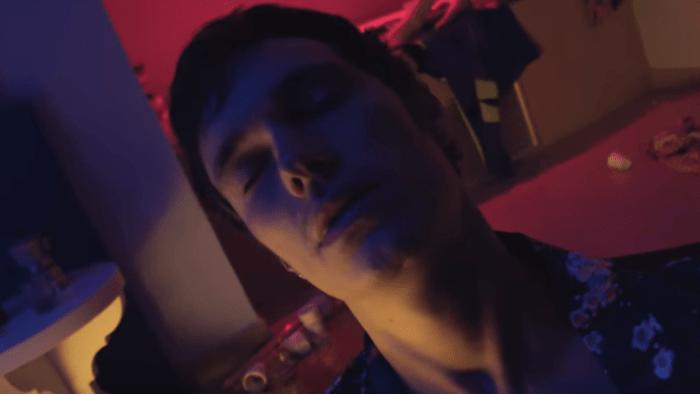 galeffi-occhiaie-video-foto
