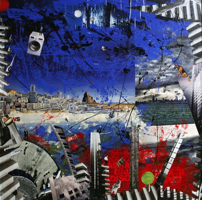 johann-sebastian-punk-phoenix-music-entertainment-copertina-foto.jpeg