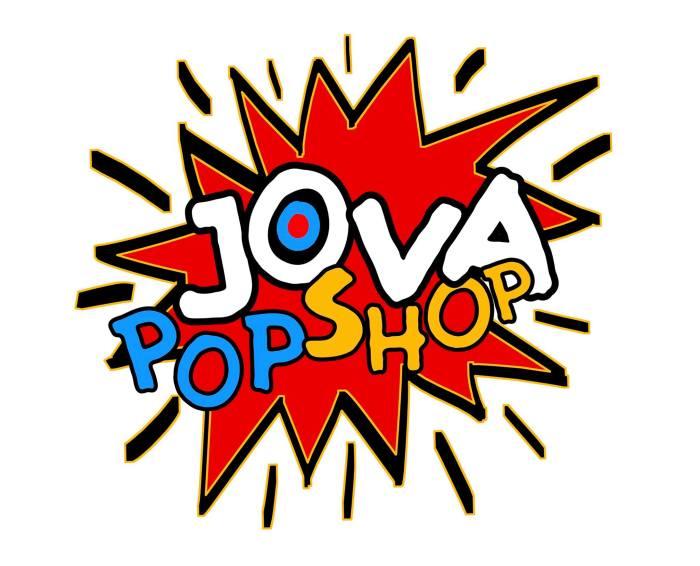 jovanotti-jova-pop-shop-facebook-foto.jpg