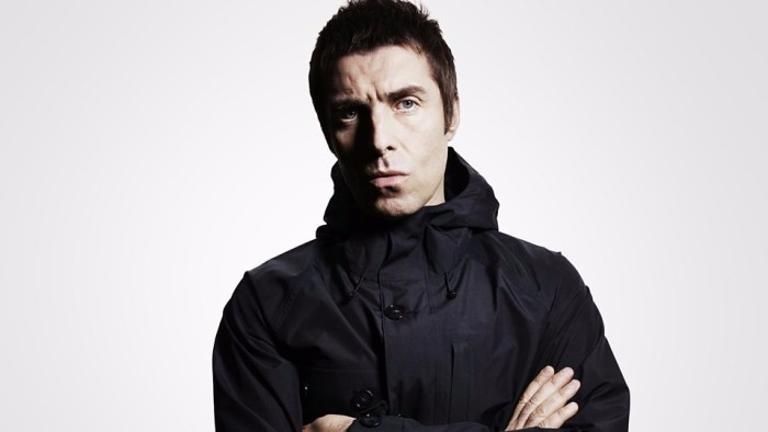 liam-gallagher-foto