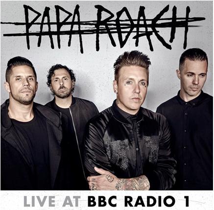 papa-roach-live-bbc-radio-1-foto.jpg