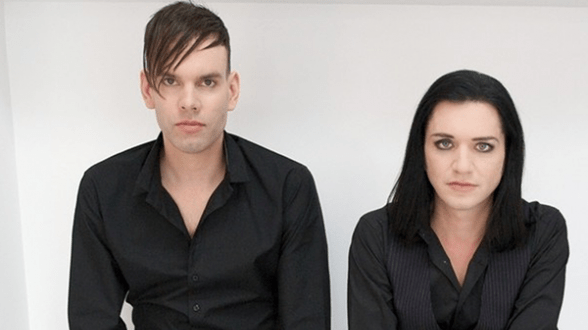 placebo-20-years-foto