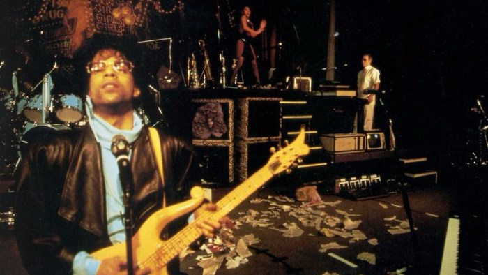 prince-sign-o-the-times-video-foto