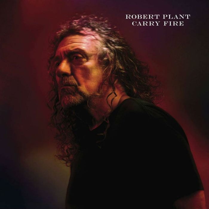 robert-plant-carry-fire-album-foto.jpg