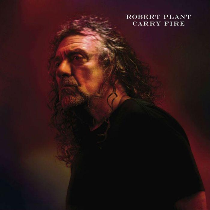 robert-plant-carry-fire-album-foto.jpg
