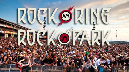 rock-am-ring-rock-im-park-line-up-2018-foto