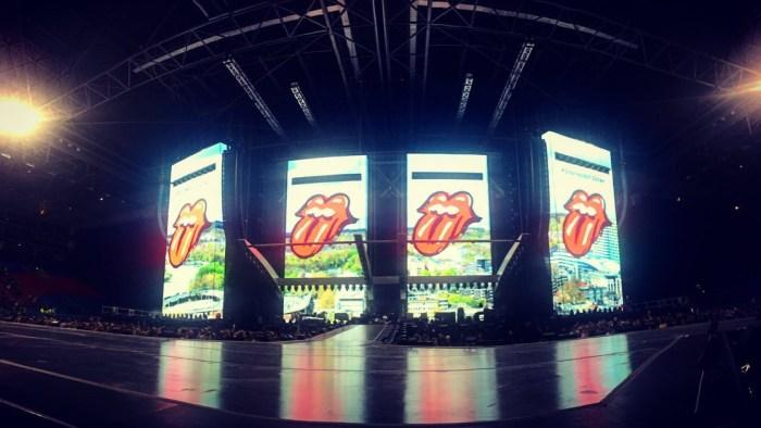 rolling-stones-gelredome-foto