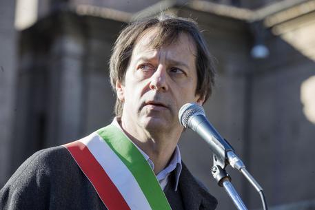"""Capodanno: Roma, Fori imperiali """"uniti"""" per un giorno e gratis"""