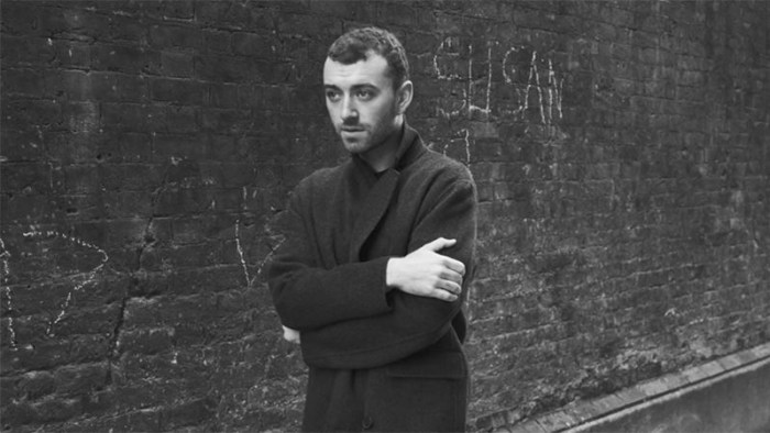 sam_smith_pray_foto