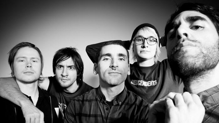 satanic-surfers-band-foto