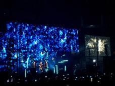 Sigur Ros @ Milano - Foto di Stefano Oflorenz