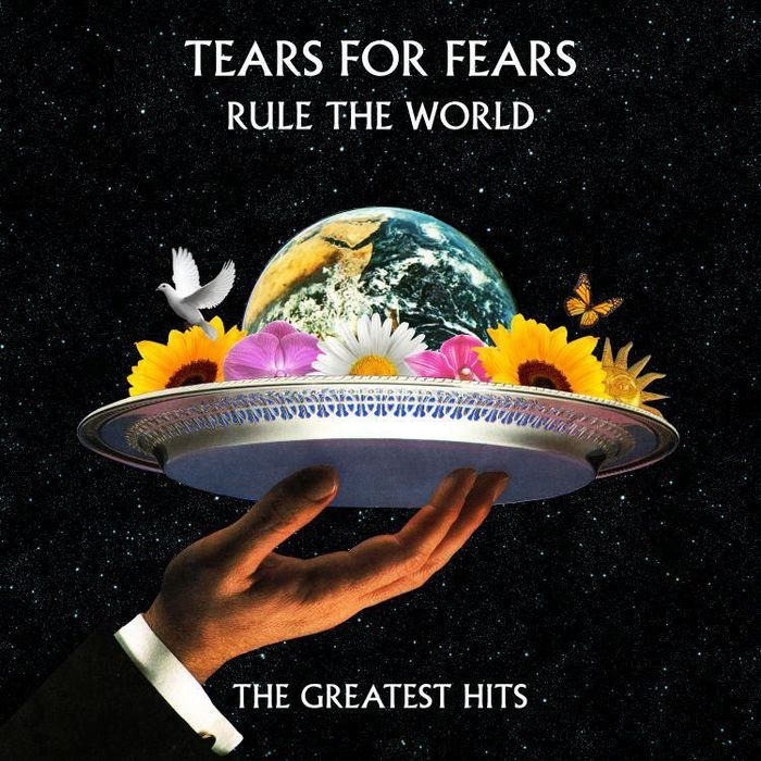 tears-for-fears-cover-album-rule-the-world-bassa.jpg