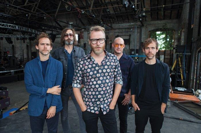 the-national-band-foto.jpg