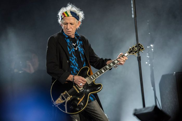 the-rolling-stones-keith-richards-lucca-foto