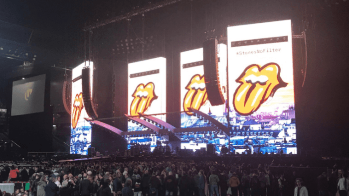 the-rolling-stones-parigi-secondo-concerto-end-of-a-century-foto