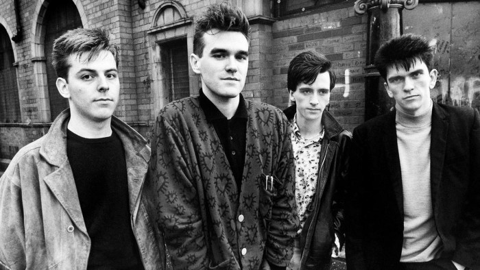 the-smiths-the-queen-is-dead-reissue-foto