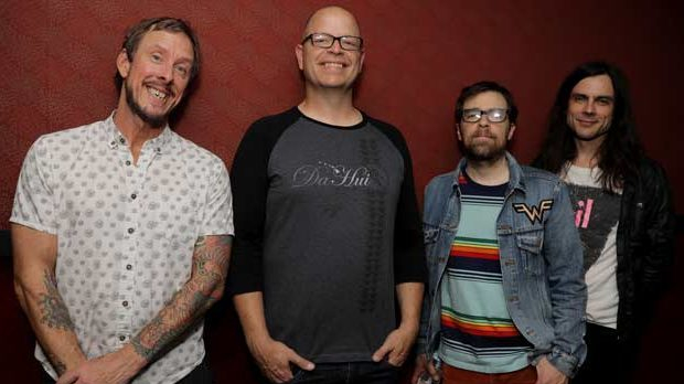 weezer-band-foto