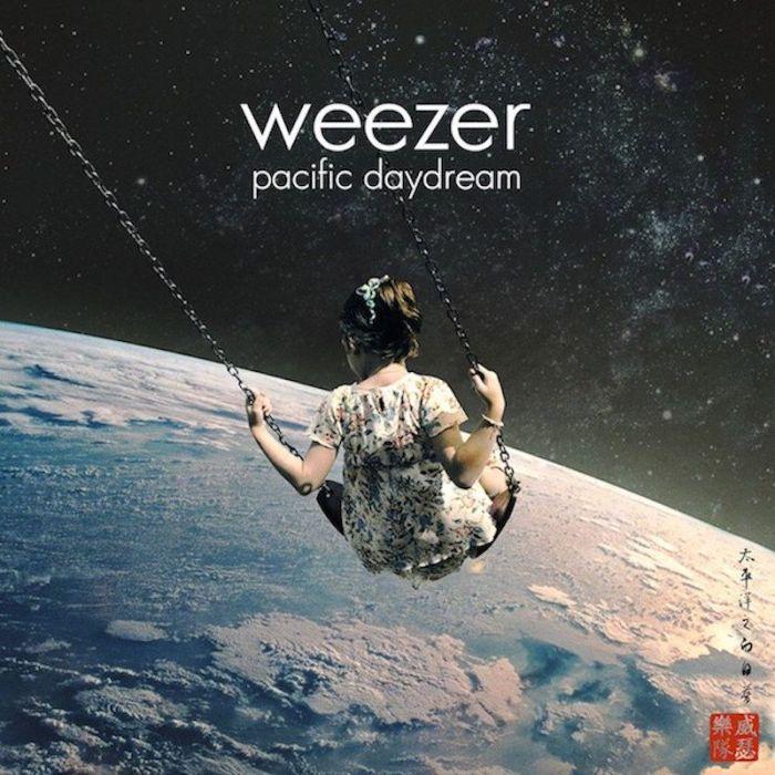 weezer-pacific-daydream-copertina-foto.jpg