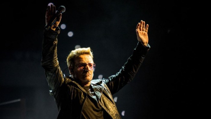 U2-nuovi-concerti-us-canada-foto