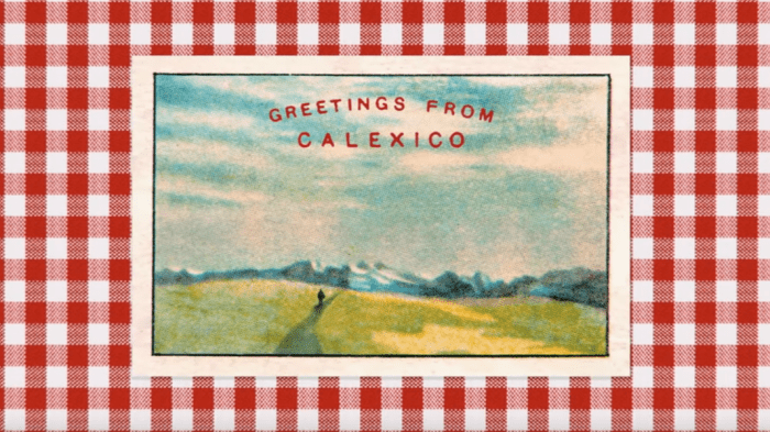 calexico-voices-in-the-field-canzone-nuova-foto