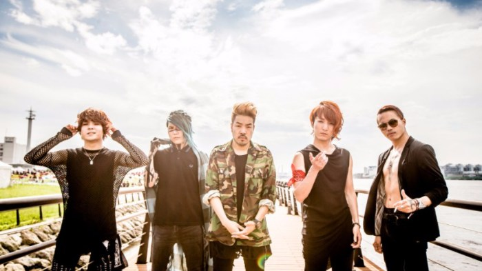 crossfaith-band-foto