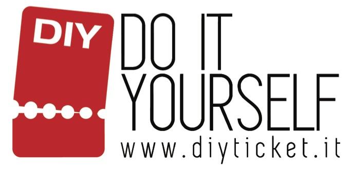 do-it-yourself-logo