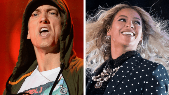 eminem-beyonce-walk-on-water-foto