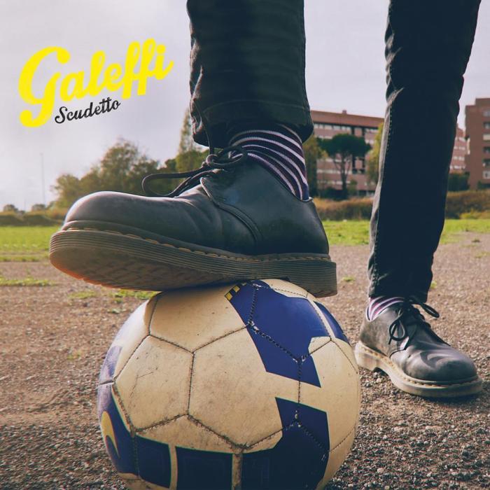 galeffi-album-scudetto-foto.jpg