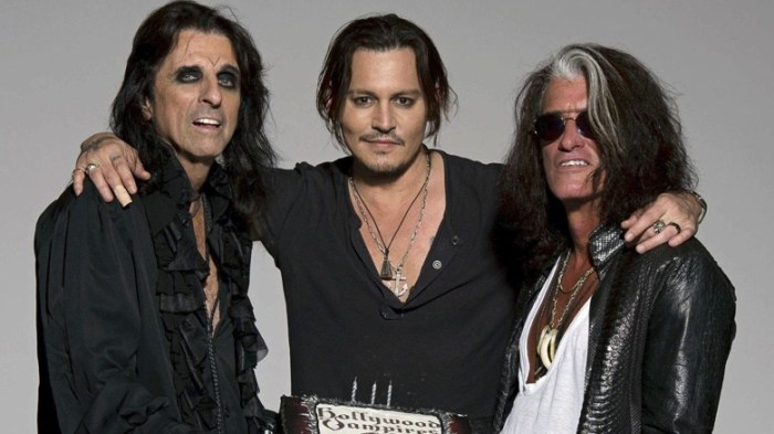 hollywood-vampires-band-album-foto