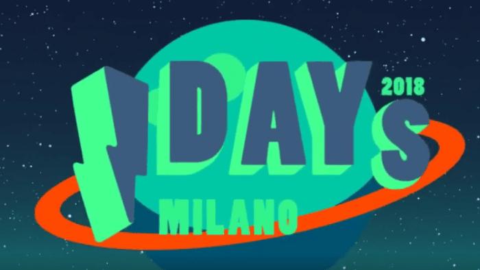 idays-2018-milano-rho-expo-foto