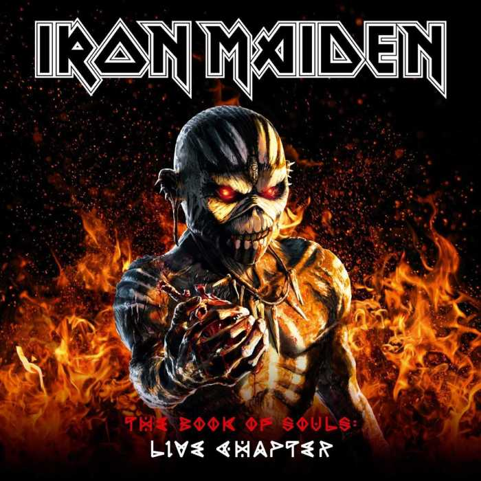 iron-maiden-the-book-of-souls-live-chapter-album-2017.jpg